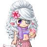 Nikki Sama's avatar