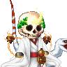 Kuragari Umbra's avatar
