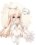 Mill Pill's avatar