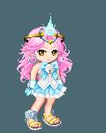 NenaFaby's avatar
