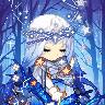 Adhara Epsilon's avatar