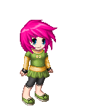 deadly_girl890's avatar