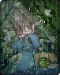 DesertDes's avatar