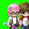 Ten_o's avatar