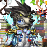 pokefanman100's avatar