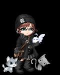 Akichi Ren's avatar