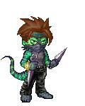 raven_bloodheart's avatar