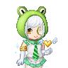 XxJuLi[LuLu]ChAnXx's avatar