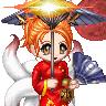 kina blaze's avatar