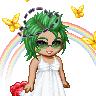 cre8tivekay's avatar