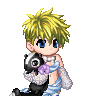 iiRawrzYaoi's avatar