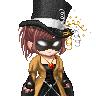 The_Wiebs's avatar