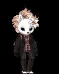 Shoohey's avatar