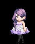 Sapphire_Aponi