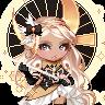 Alura19's avatar