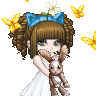 Cour8ge2StandAlone's avatar