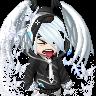 sherroco 80's avatar
