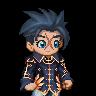 MrDevil69's avatar