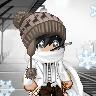 tsuyushi's avatar