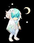 Sullen Imp's avatar