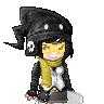 _Ishtar_'s avatar