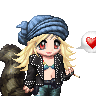 tigerlily_loamsdown's avatar