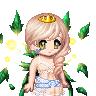 L0velyPanda's avatar
