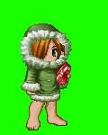 Neph Felton's avatar