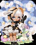 willow starr's avatar