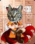 Raikuda's avatar