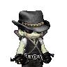 knot08's avatar