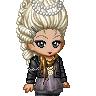 suushi wow's avatar