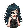 [Death Rose]'s avatar