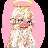 AngeI IV's avatar