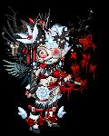 Shiver`'s avatar