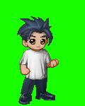 jeff18's avatar