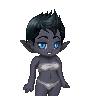 THELA2TFRONTIIER's avatar