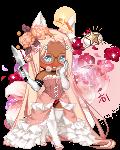 Auggy Melan's avatar
