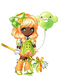 Eliante's avatar