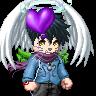 Ryu-Sama Plushie's avatar