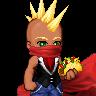 SquirlTaco's avatar