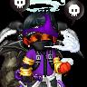 Xx_Loudmouth_xX's avatar