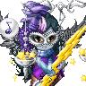 Nodoka_fr's avatar