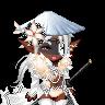 dakki-dono's avatar