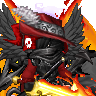 Zero-san's avatar