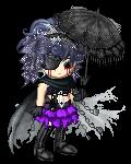 xXB4k4xAlic3Xx's avatar