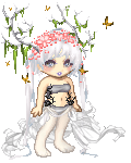peachdoki's avatar