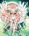 Firanzia-Vice's avatar