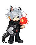 SuperJayCee's avatar