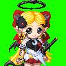 Meemai's avatar